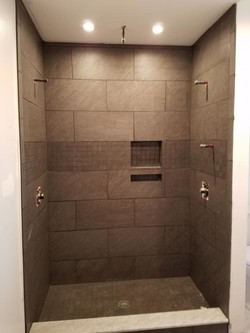 Bathroom Remodel Fort Lee NJ