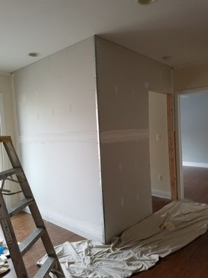 Before & After Room Addition in Jersey City, NJ (2)