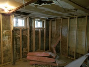 Drywall Installation in Jersey City, NJ (1)