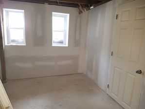 Drywall Installation in Jersey City, NJ (4)
