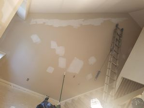 Interior Wall Painting in Mahwah, NJ (3)