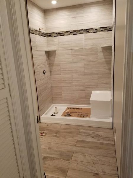 Bathroom Remodeling in Hoboken, NJ (1)