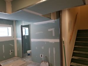 Interior Painting in Guttenberg, NJ (2)