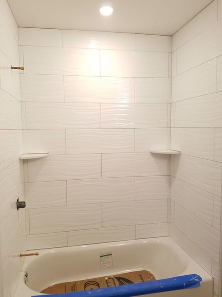 Bathroom Remodeling in Guttenberg, NJ (1)