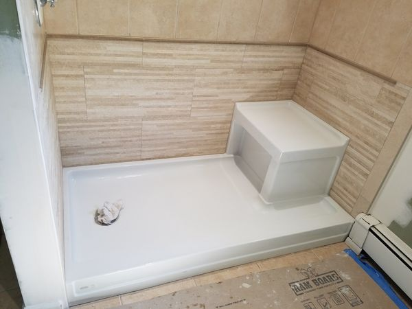 Before & After Bathroom Remodeling in Guttenberg, NJ (3)