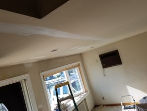 Ceiling Repair in Gudlan Park, NJ (1)