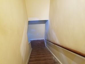 Interior Painting in Guttenberg, NJ (1)