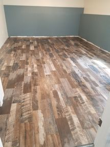 Tile Flooring in Guttenberg, NJ (1)