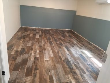 Tile Flooring in Guttenberg, NJ (2)