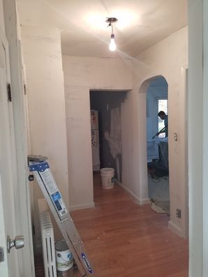Before & After Interior Painting in Jersey City, NJ (3)