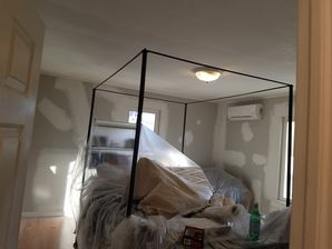 Before & After Interior Painting in Jersey City, NJ (5)
