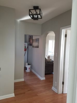 Before & After Interior Painting in Jersey City, NJ (4)