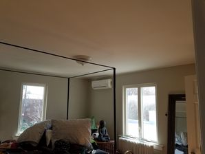 Before & After Interior Painting in Jersey City, NJ (6)