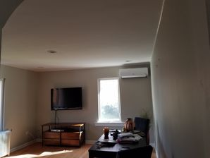 Before & After Interior Painting in Jersey City, NJ (8)