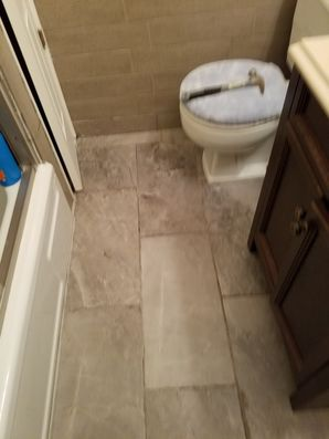 Before & After Bathroom Remodel in Union City, NJ (1)