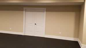 Interior Painting in Paramus, NJ (4)