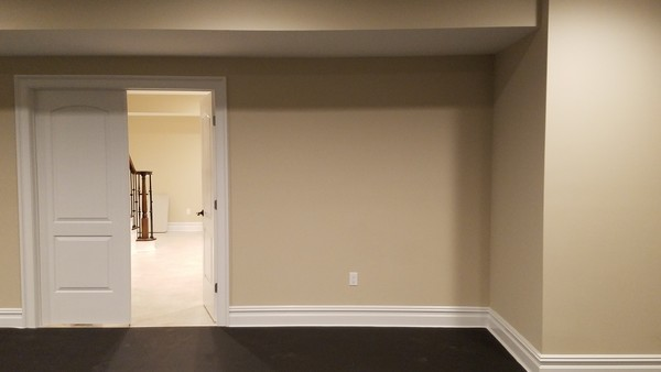 Interior Painting in Paramus, NJ (5)