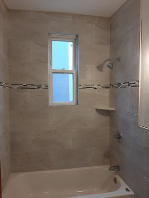 Before & After Bathroom Remodel in Guttenberg, NJ (1)
