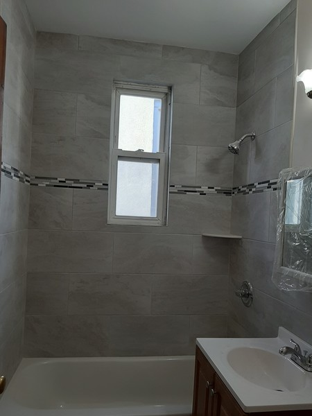 Before & After Bathroom Remodel in Guttenberg, NJ (3)