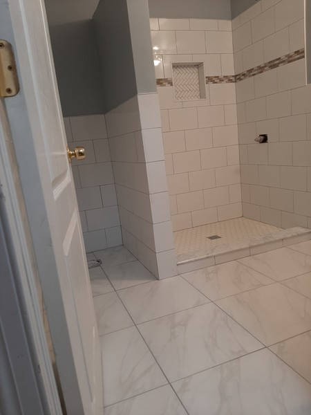 Bathroom Remodel in Guttenberg, NJ (3)