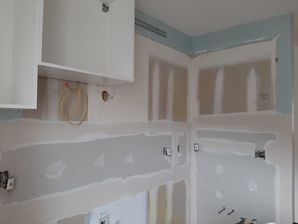 Kitchen Remodeling in Little Ferry, NJ (3)