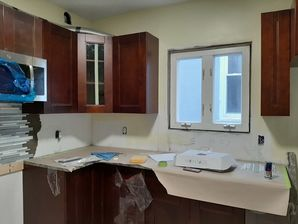 Kitchen Remodeling in Little Ferry, NJ (2)