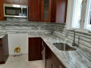 Kitchen Remodeling in Little Ferry, NJ (4)