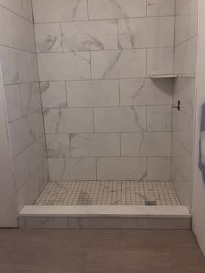 Before & After Bathroom Remodel in Teaneck, NJ (3)