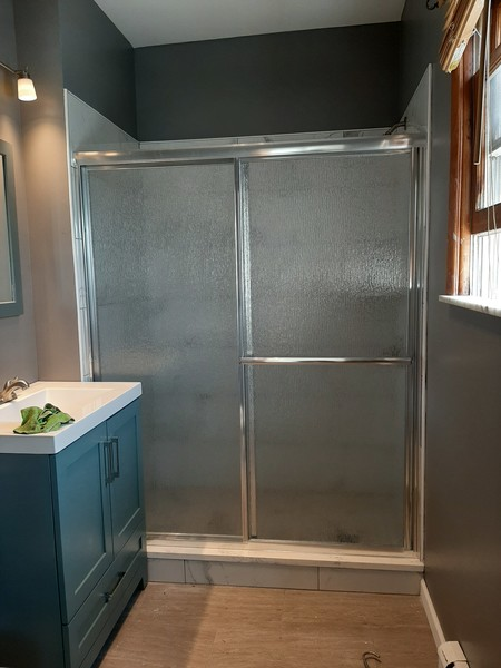Before & After Bathroom Remodel in Teaneck, NJ (5)