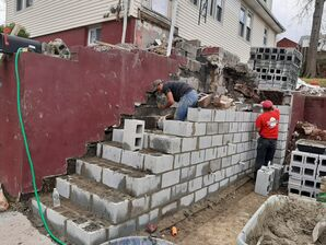 Masonry Services in Jersey City, NJ (4)