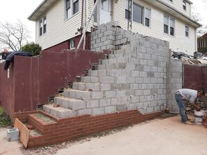 Masonry Services in Jersey City, NJ (5)