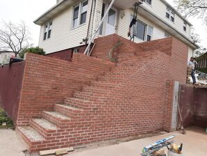 Masonry Services in Jersey City, NJ (3)