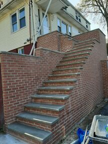 Masonry Services in Jersey City, NJ (1)