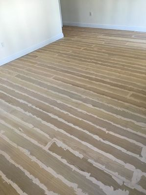 Before & After Flooring in North Bergan, NJ (4)