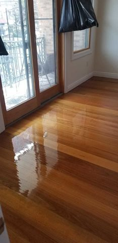 Before & After Flooring in North Bergan, NJ (6)