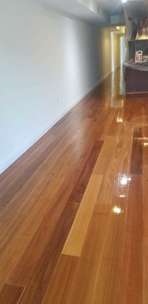 Before & After Flooring in North Bergan, NJ (7)
