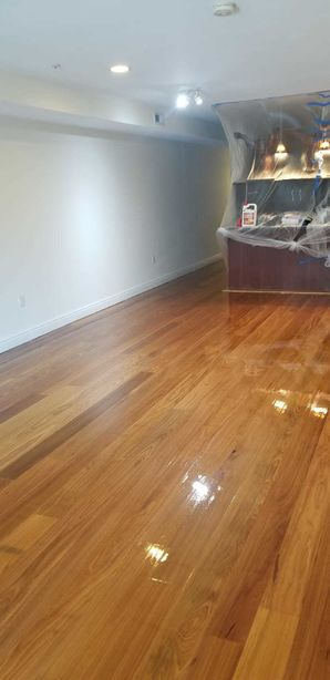 Before & After Flooring in North Bergan, NJ (8)